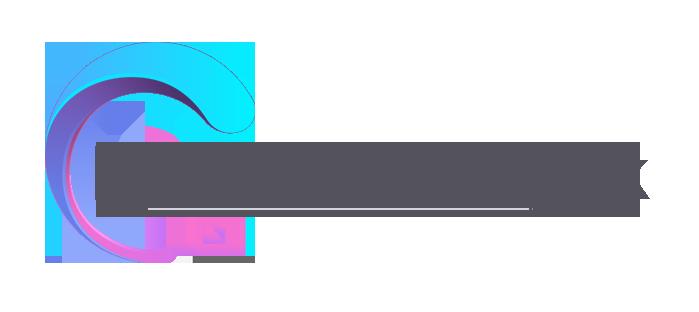 Datarecovery.lk | Datarecovery SriLanka